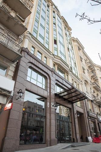 Авторстрой - ремонт квартир, домов, офисов Зеленоград